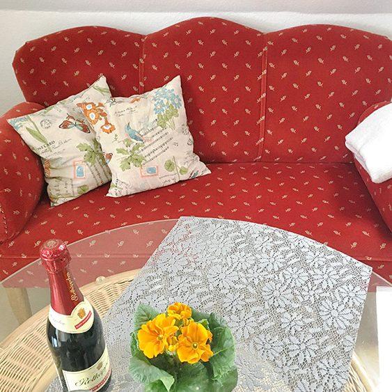 Original-Ostfriesen-Sofa